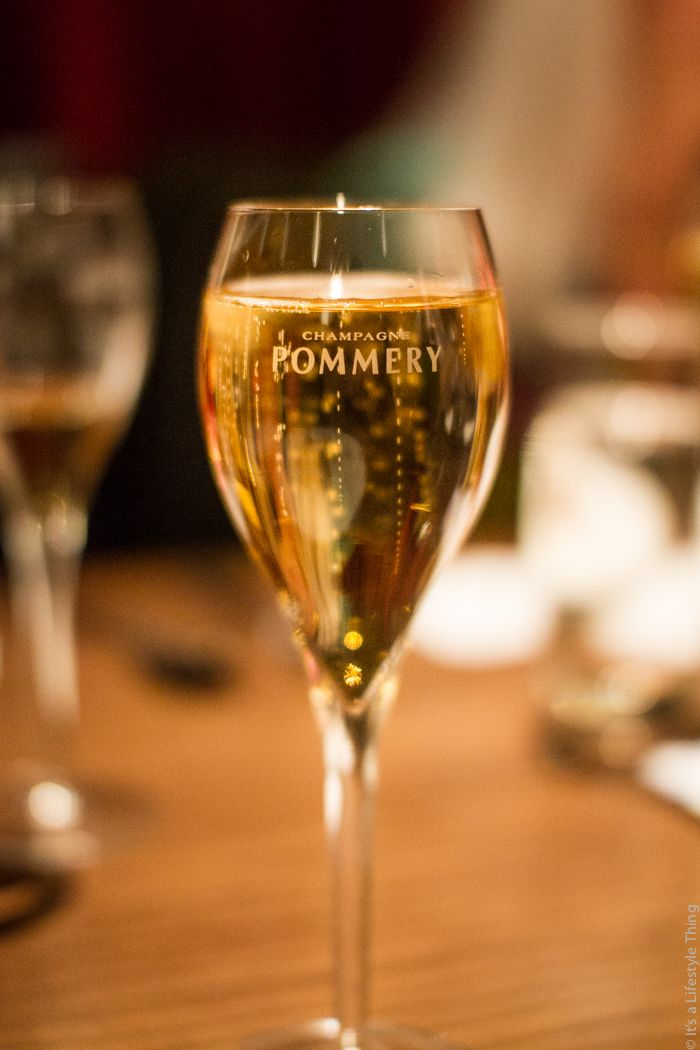 pommery champagne #pommery #pommerytasting
