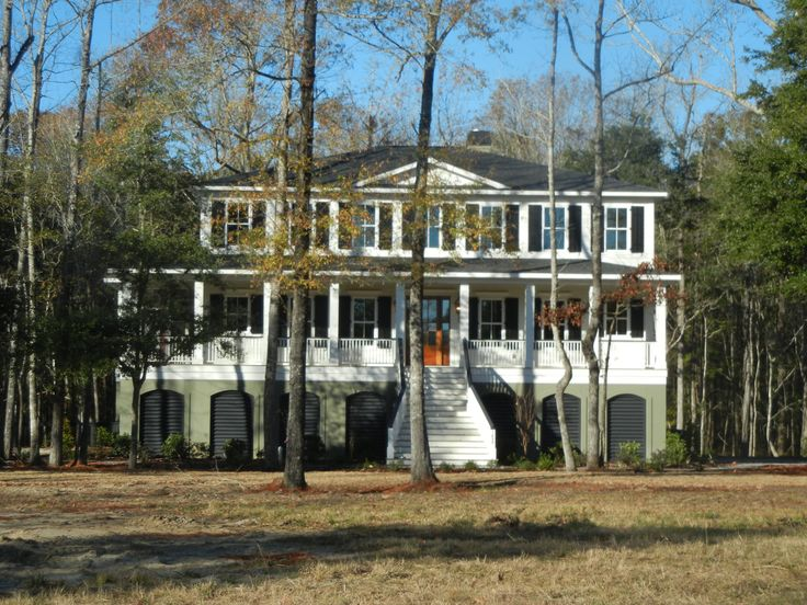 24 Best Images About Saltwater Homes Custom Exteriors On