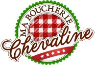 Boucherie Chevaline – Acheter de la Viande de Cheval en ligne