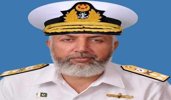 Rear Admiral Kaleem Shaukat promoted as Vice Admiral - https://www.pakistantalkshow.com/rear-admiral-kaleem-shaukat-promoted-as-vice-admiral/ - https://www.pakistantalkshow.com/wp-content/uploads/2017/03/l_194807_045617_updates.jpg