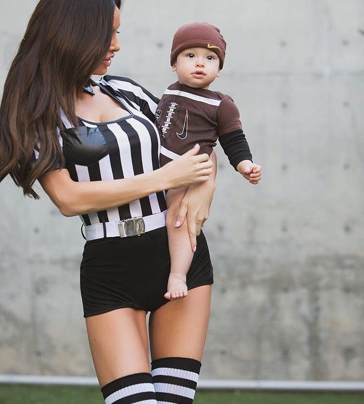 Mom And Baby Boy Matching Halloween Costumes.Cute Mom And Baby Costumes Cute Mom And Baby Halloween