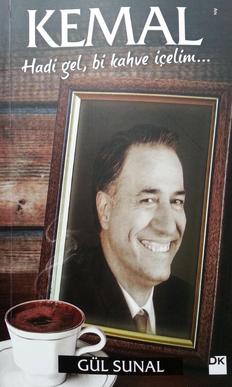 Kemal Sunal Kimdir. Greatest Turkish actor. Gül Sunal Yazdı - http://www.omurokur.com/2015/01/kemal-sunal-kimdir-gul-sunal-yazdi/