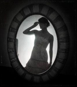 Una Voce, Una Storia...Elisa Messina e le sue Donne incasinate | PsicologiaePersona - Gabriele Bendinelli e Silvia Colombo | Padova