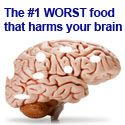MSG and aspartame are the two leading causes of central nervous system damage in the United States