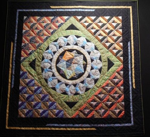 EXPO FRANCE PATCHWORK 004