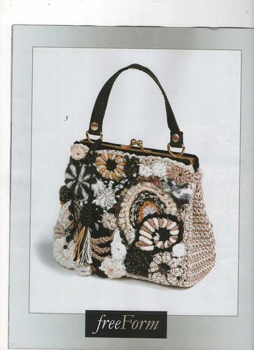Russian Crochet Knitting Patterns Book Dress Cardigan Fashion Magazine 562 | eBay