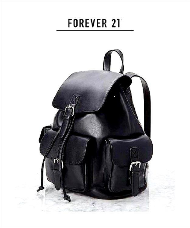 Catálogo de ofertas de Forever 21