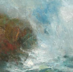 Венди Mcbride - Галерея Художники - Галерея современного искусства - Byard Art Кембридж - Галерея современного искусства Кембридж - Byard Art