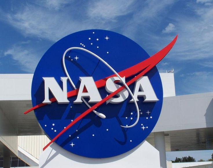 74 NASA Scientists Dead: Largest Cover-up in Human History Continues