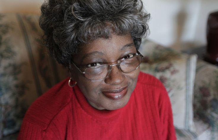 Claudette colvin on pinterest civil rights movement civil rights