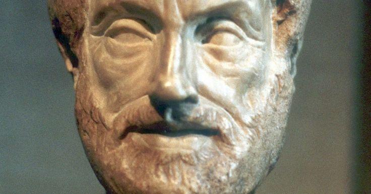 ¿Cuáles son los cuatro objetivos de la retórica?. La retórica ganó su popularidad entre los sofistas en el siglo V a.C., pero su definición continuó evolucionando. Platón identificó el primer objetivo de la retórica como la capacidad de persuadir y continuó para sugerir la posibilidad de un tipo específico de retórica para buscar la verdad. Aristóteles desarrolló el término e incluyó los ...