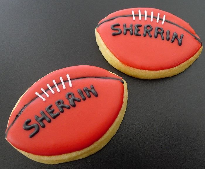 http://scarletquill99.hubpages.com/hub/Awesome-tasty-snacks-for-your-AFL-Grand-Final-footy-party