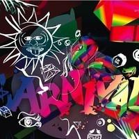 KODI CARNIVAL 2013 set v10 by k0di on SoundCloud
