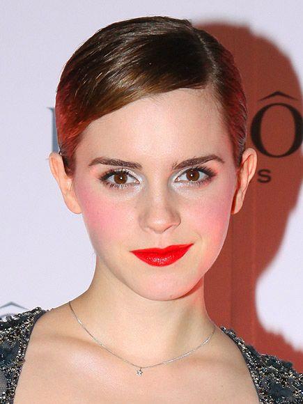 EMMA WATSON photo   Emma Watson