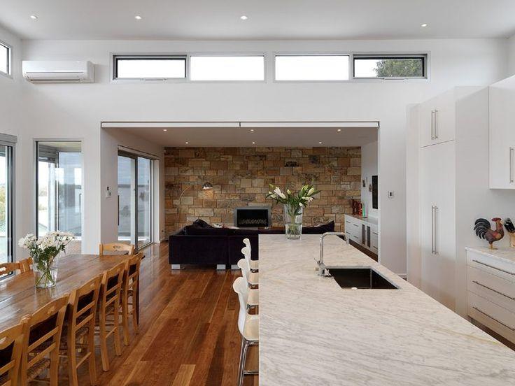 Unwind @ 'Muse on the -, a Wellington SA House | Stayz