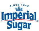 Imperial Sugar Logo