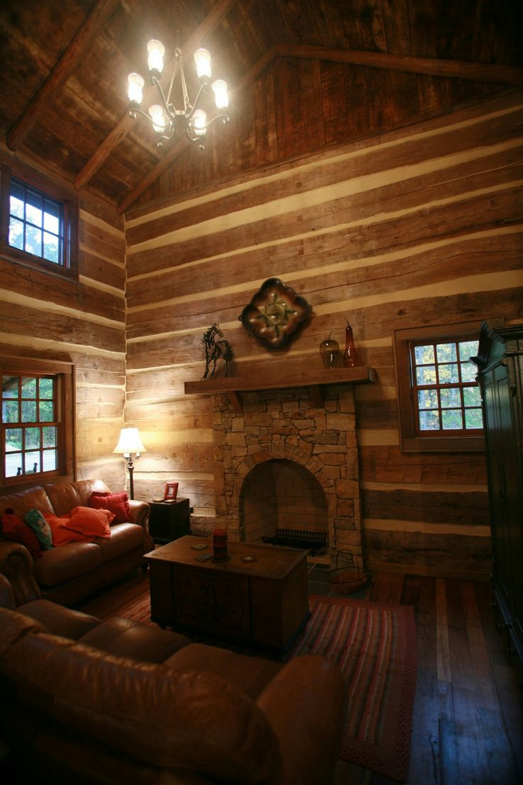 1000 Images About Barnwood Builders On Pinterest