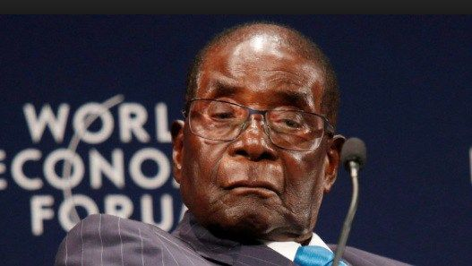 'Mugabe pays Air Zim cash upfront' - DailyNews - http://zimbabwe-consolidated-news.com/2017/06/06/039mugabe-pays-air-zim-cash-upfront039-dailynews/
