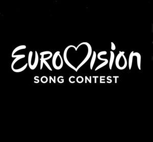 The Essentials - Best of Eurovision - A selection of standout songs from the Eurovision Song Contest years 2011 to 2017. #Eurovision #Spotify #Spotify #Essentials #TheEssentials