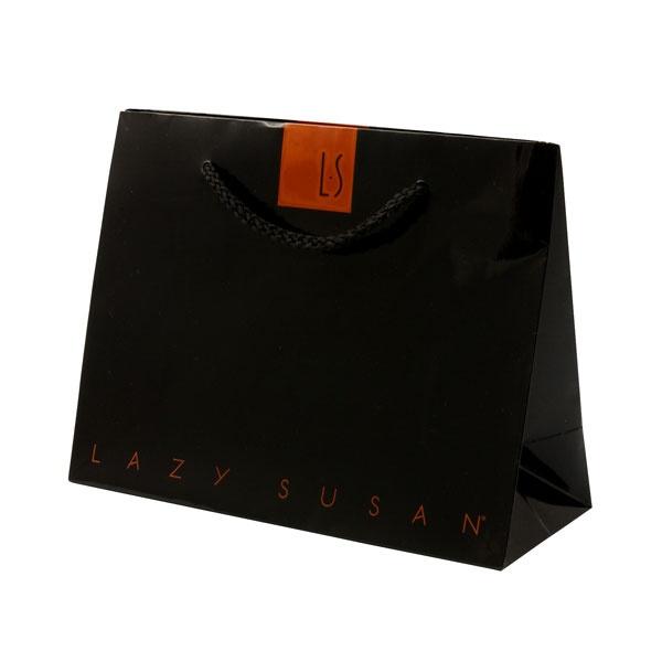 カミブクロ展|紙袋のぞいてく?: 「茶色」検索結果