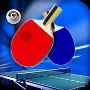 Epic table tennis is a fun game for everyone.    Try your ping pong skills with this great table tennis game for all ages! Use your paddle against the computer to see how well you can compete.    This fun and realistic table tennis game uses 3D graphics and real physics to make the game play easy for anyone.    - 3 difficulty levels: Beginner, Normal, Professional  - Live scoring and score tracking #tennishowtoplay