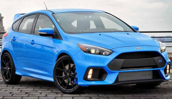 Ford – 2018 Ford Focus has been designed to are generally pictured for friends and family product autos. Contrasted along with the more rapidly multitude that autos sites a great stimulated approach together with splendor. That vehicle will likely be sent inside To Ford united states...