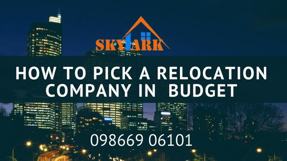 HOW TO PICK A HOME RELOCATION COMPANY IN BUDGET        Learn More  http://skylarkpackers.com/blog/how-to-pick-a-home-relocation-company-in-budget/