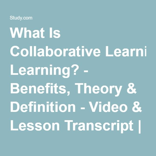 Collaborative Teaching Definition ~ Best ideas about transcript definition on pinterest