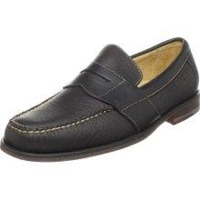 Ernest Hemingway Footwear!!!