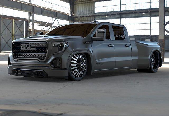 Innov8 Design Lab Innov8designlab Photos Et Videos Instagram Lowrider Trucks Gmc Trucks Classic Trucks