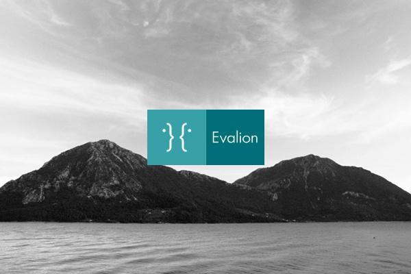 Evalion