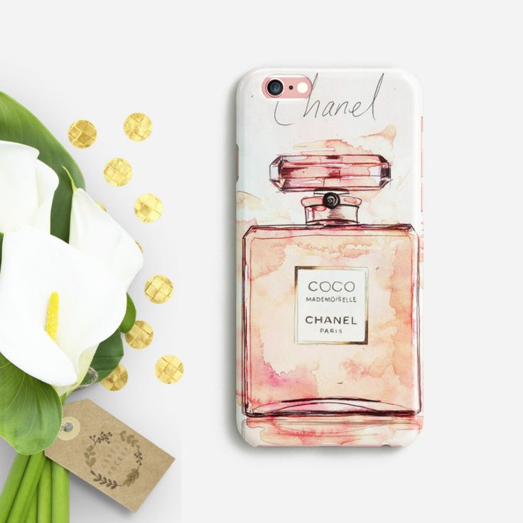 CHANEL iPhone 7 Case iPhone 7 Plus Case iPhone 6 case iPhone 6s case iPhone SE case,Galaxy S7 case Galaxy S6 case Edge Galaxy Note 5 case by FollowArtist on Etsy https://www.etsy.com/listing/400920085/chanel-iphone-7-case-iphone-7-plus-case