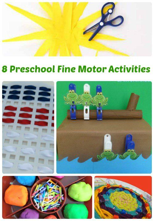 17 Best Images About Fun For Olive Toddler On Pinterest