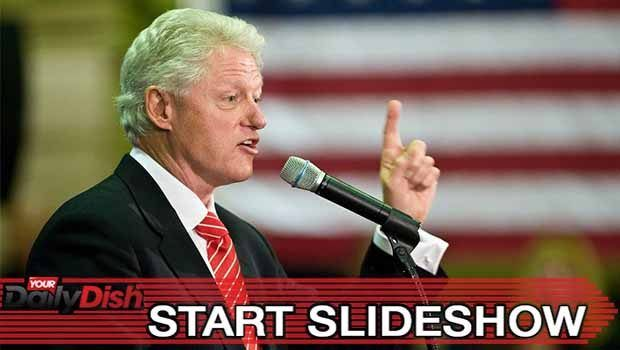 Bill_Clinton-start_slideshow