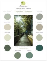 57 Best Paint Shade Collections Images On Pinterest Color Palettes Paint Colors And Color