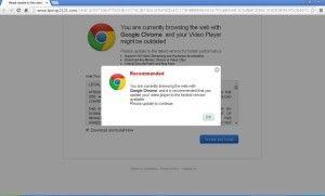 Anythingago.com est étiqueté comme pirate de navigateur, adware et de spyware qui attaque IE, Chrome et Firefox pour obtenir des profits par les victimes. Il infiltre généralement un ordinateur lorsque son utilisateur télécharger et installer le logiciel gratuit partagé ou fournies par personne inconnue ou d'un parti.
