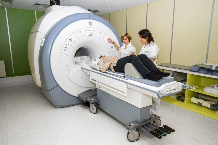 Лечение в Чехии - это не только курорты и термальные источники. Высочайший уровень медицины и пока еще низкие цены. Лечение онкологии, операции, лечение бесплодия, ортопедия и многое другое. Пройдите комплексное медицинское обследование в Чехии и подарите себе уверенность в завтрашнем дне!