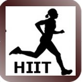interval training apps for android