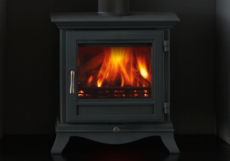 36 Best Images About Chesney 39 S Stoves On Pinterest Stove