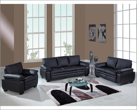 Living Room. Prepossessing Discount Leather Living Room Sets Insight Astonishing White Black Living Room Just Discount Leather Living Room Sets Decor Home Enchanting