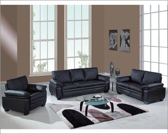 Living Room. Prepossessing Discount Leather Living Room Sets Insight Astonishing White Black Living Room Just Discount Leather Living Room Sets Decor Home Enchanting