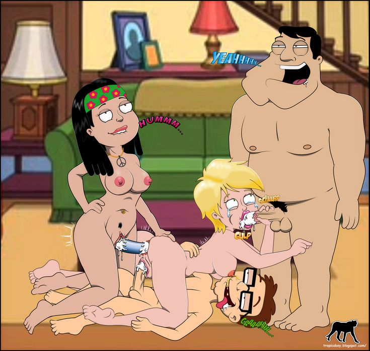 full figured naked old house wives