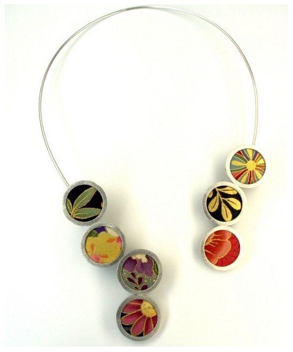 colgante-barcelona-jewelry-week.jpg (596×714)