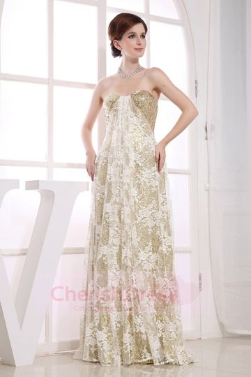 Sequin Bridesmaid Dress Bridesmaid Dress Cherish Dress