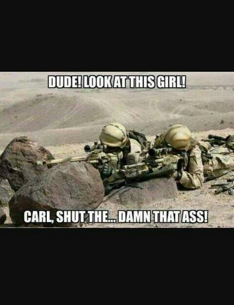 80f005fb0cfb2bdc91142582d7ece3cb carl meme military humor carl pinteres