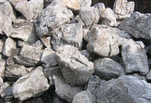 Westmorland stone