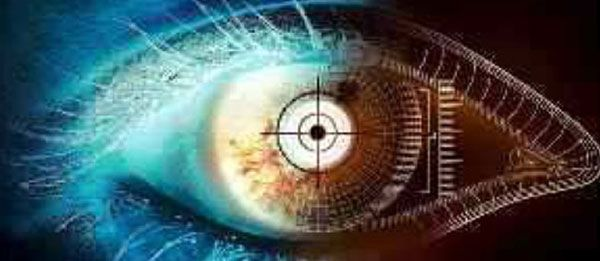 http://www.withtimesecurite.fr/wp-content/uploads/2012/11/biometrie4.jpg
