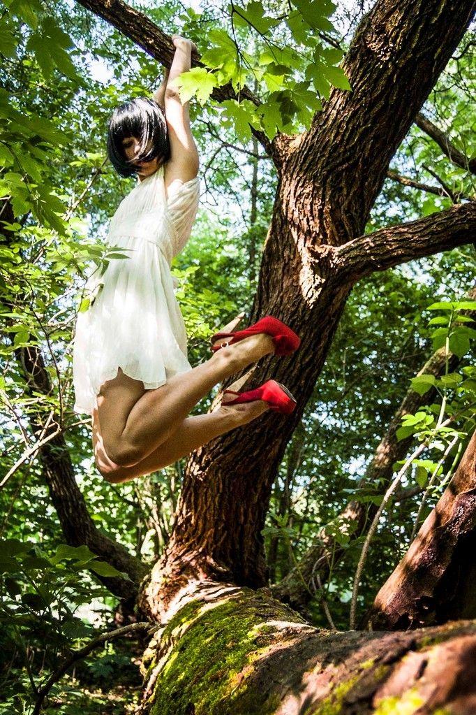 © Katrin Schempp_Free Work # 1 - schempp-photographys Webseite!