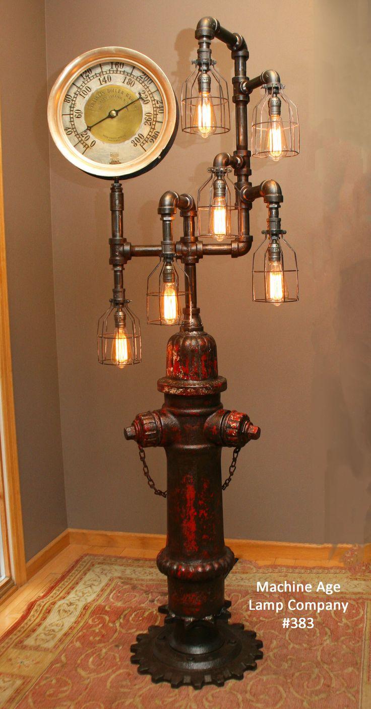 antique floor lamps on pinterest antique lamps victorian lamps. Black Bedroom Furniture Sets. Home Design Ideas