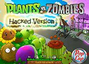 Plants Vs Zombies: Top 5 Aventuras 2 | Juegos Plants vs Zombies - jugar gratis